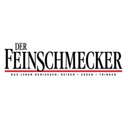 DER FEINSCHMECKER