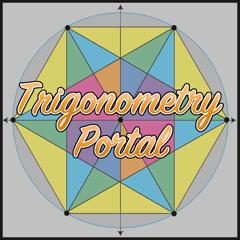 Trigonometry Portal AR