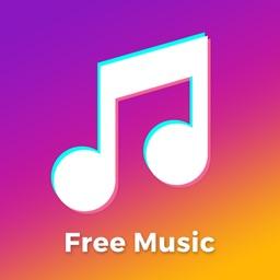 Music - MP3 Music Downloader