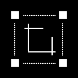 Background Eraser - PictureX