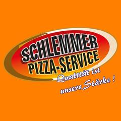 Schlemmer Pizza Service