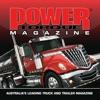 Powertorque Magazine