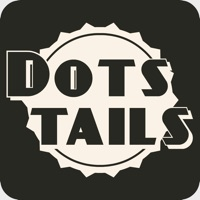 Codes for Dots Tails Hack
