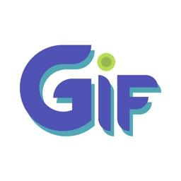 EpiC GiF - animated GIF maker