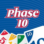 Hack Phase 10 - Play Your Friends!