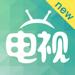 手机电视直播-高清在线电视综艺体育直播软件