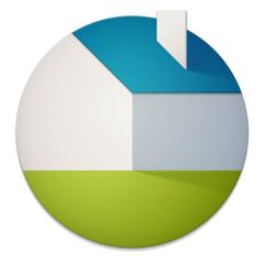 Live Home 3D Pro: Diseñar casa