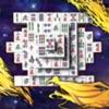 上海  ~パズルゲーム~ - iPhoneアプリ