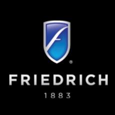 FriedrichConnect
