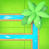Water Connect Puzzle-IEC GLOBAL PTY LTD