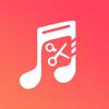 Audio Editor - Music editor