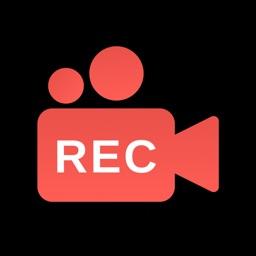 Livestream - Record Screen