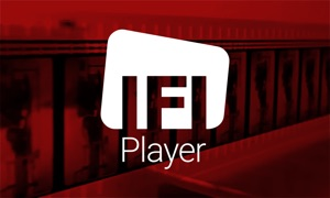IFI Player