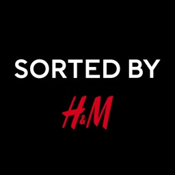 Sorted by H&M