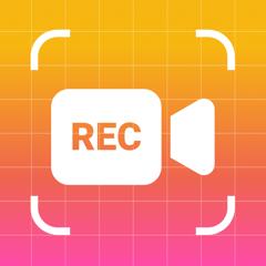 Screen Recorder - face cam