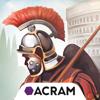 Concordia: Digital Edition-Acram Digital