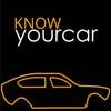 KnowYourCar