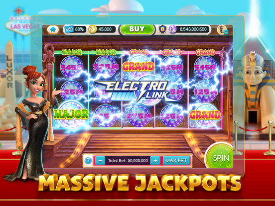 Tracy Casino Goes All-in With Outdoor Business Model | Fox40 Slot Machine