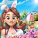 Solitaire Home Design-Fun Game Hack Online Generator