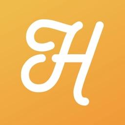 Honeycommb