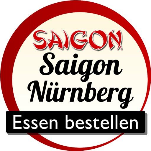 Saigon Nürnberg