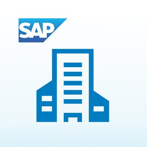 SAP Real Estate Broker