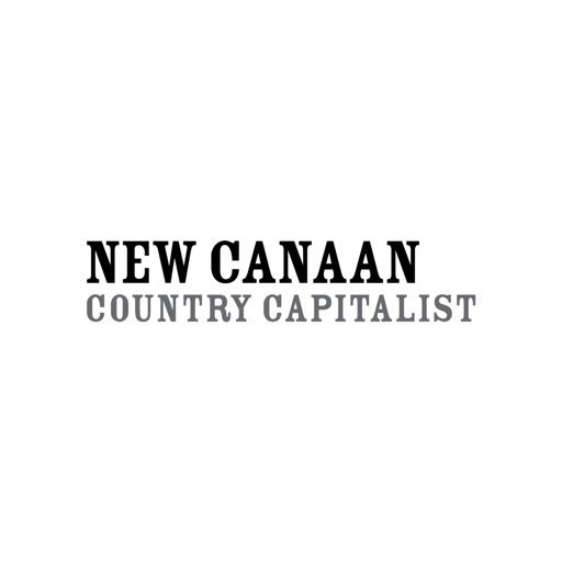 New Canaan Country Capitalist