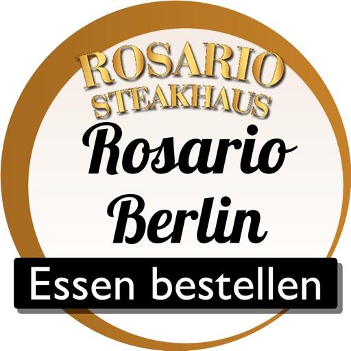 Rosario Steakhaus Berlin