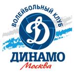 ВК Динамо на пк