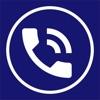 UNIVERGE ST500 - iPhoneアプリ