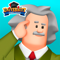 App Icon for University Empire Tycoon-Idle App in Dominican Republic IOS App Store