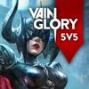 Vainglory(ベイングローリー)