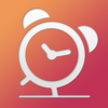 myAlarm Clock: Alarm Clock App