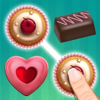 Codes for Candylicious Candy Puzzle Hack