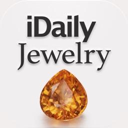 每日珠宝杂志 · iDaily Jewelry