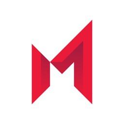 MobileIron Mobile@Work™ Client