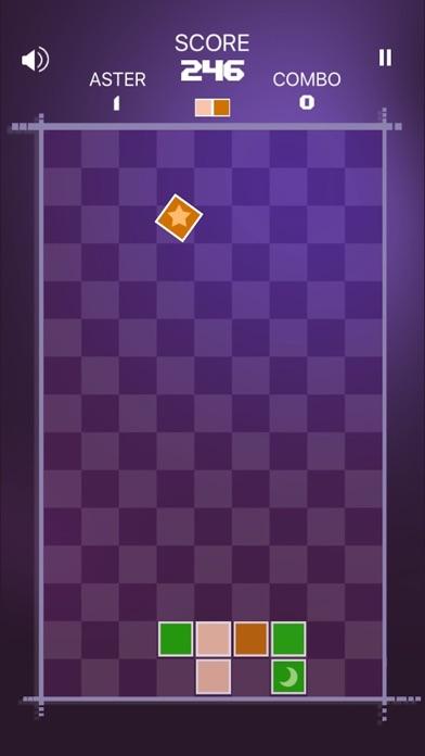 https://is3-ssl.mzstatic.com/image/thumb/Purple125/v4/88/3d/23/883d230e-3ced-251e-fd19-cbdd88567e16/source/392x696bb.jpg