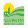 Daventry District Council