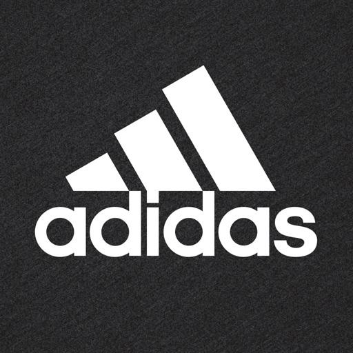 adidas - Sports & Style