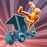 Hack Turbo Dismount®