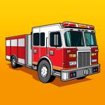FireFighter 3D (Sim) на пк