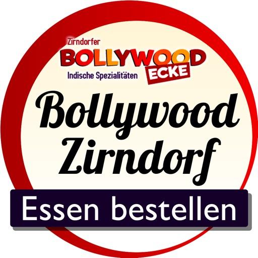 Bollywood Ecke Zirndorf