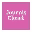 Journis Closet