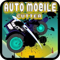 Auto Mobile Cutter