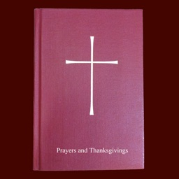 Prayers and Thanksgivings