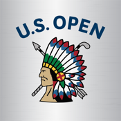 Us Open Golf Championship app review