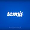 tennisMAGAZIN - Zeitschrift
