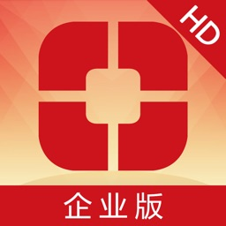 盛京银行移动银行企业版
