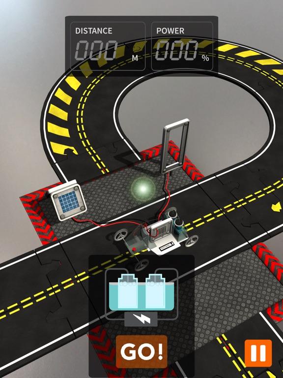 HMH Science Dimensions screenshot 8