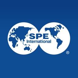 SPE International